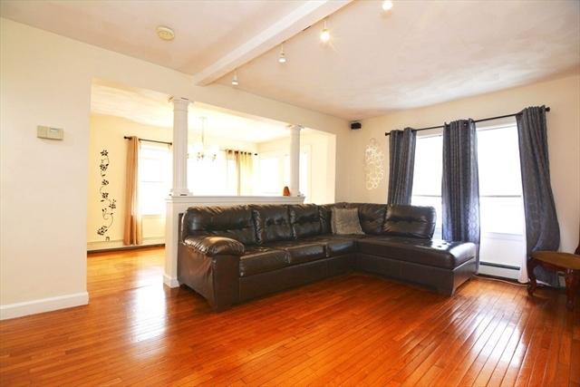 60 Linwood Street Malden MA 02148