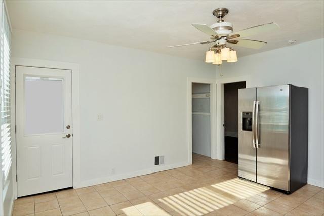 162 Park Street Beverly MA 01915