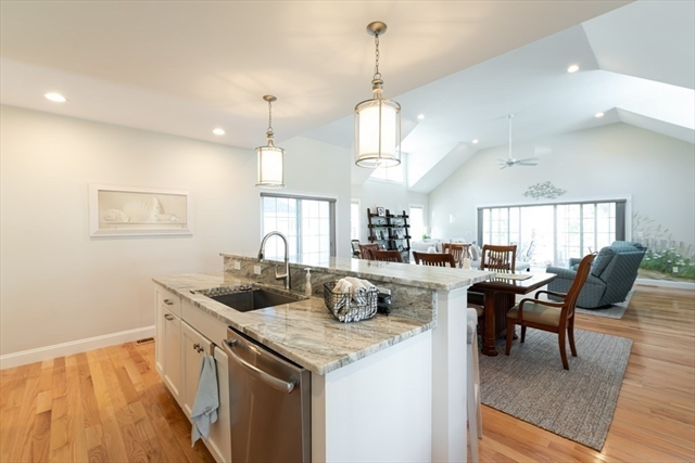 56 Cottage Lane Mashpee MA 02649