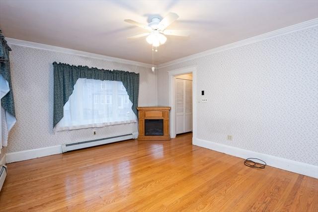 10 Dartmouth Street Lynn MA 01904