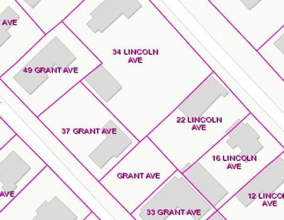 37-39 Grant Avenue Northampton MA 01060