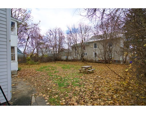 37-39 Grant Avenue, Northampton, Massachusetts 01060, ,Multi-family,For Sale,Grant Avenue,72758835