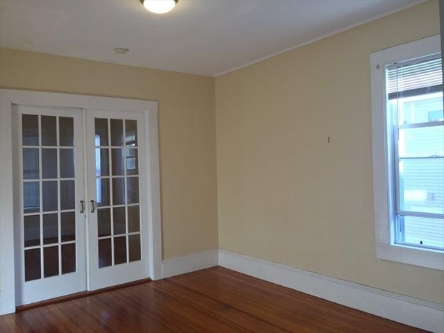 8 Bennett Street Medford MA 02155