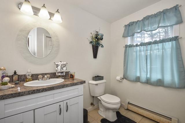 160 Glenallen Street Winchendon MA 01475