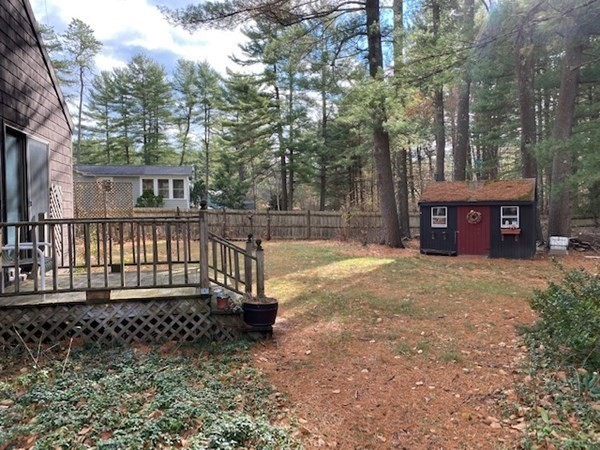 7 Maplewood Townsend MA 01469