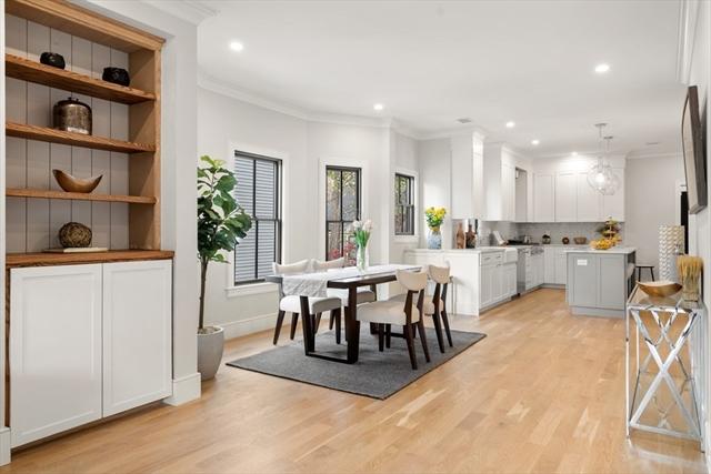 23 Greenough Avenue, Cambridge, MA, 02139,  Home For Sale