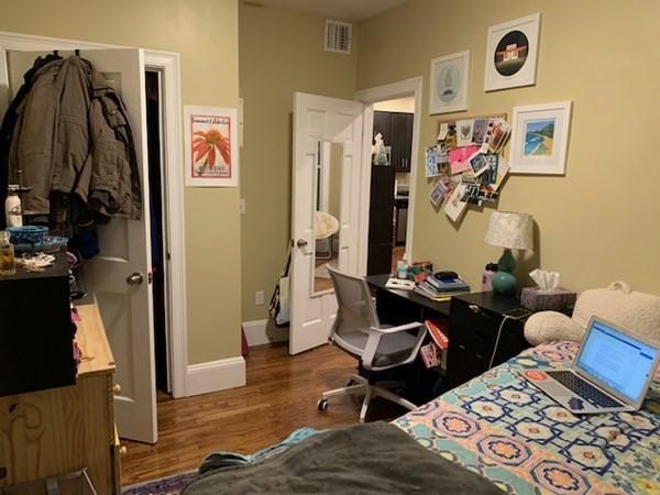 779 Parker Street Boston MA 02120