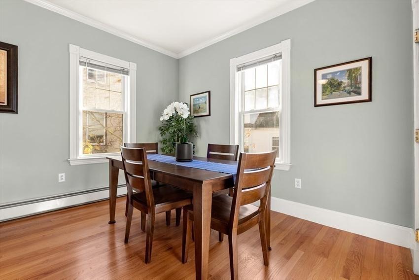 362 Faneuil, Boston, MA Image 11