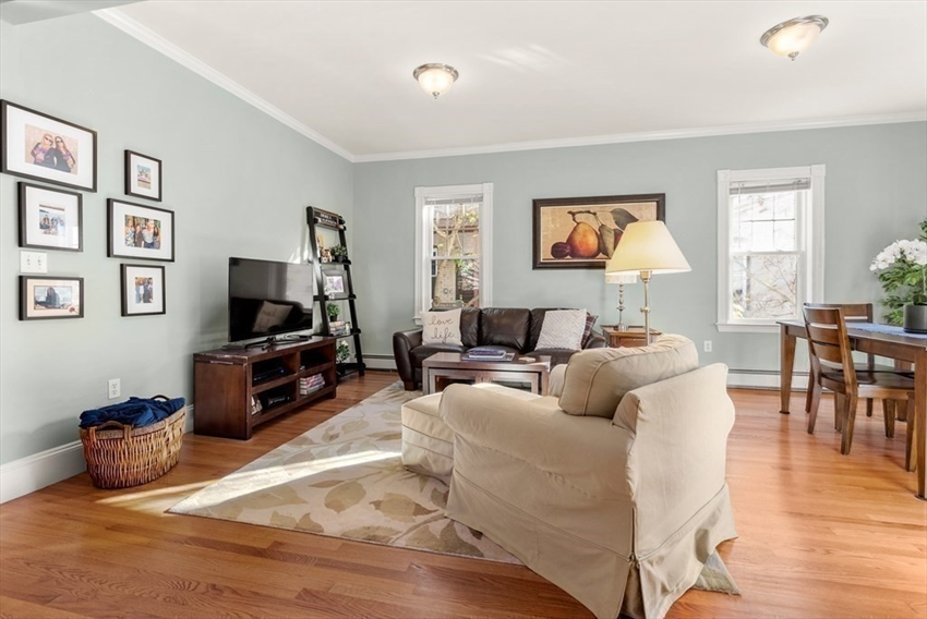 362 Faneuil, Boston, MA Image 12