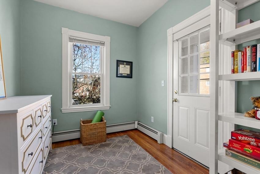 362 Faneuil, Boston, MA Image 20