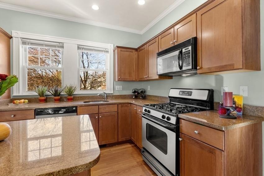 362 Faneuil, Boston, MA Image 6