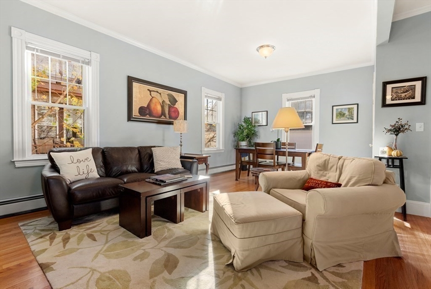 362 Faneuil, Boston, MA Image 9