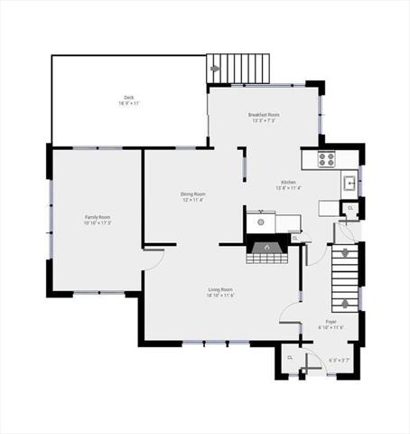 70 Leonard Street Malden MA 02148