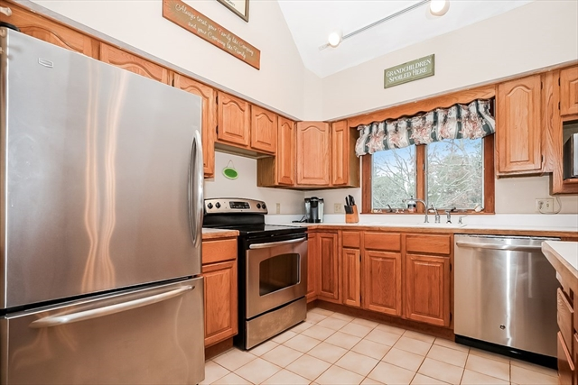 670 Old Bass River Road Dennis MA 02641