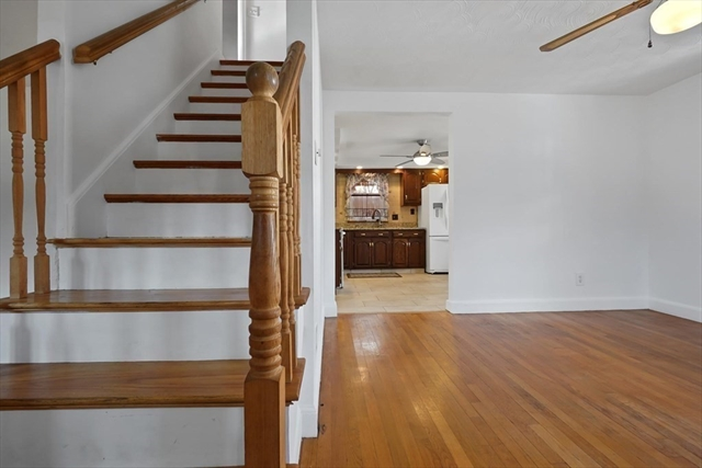 18 Forest Street Saugus MA 01906