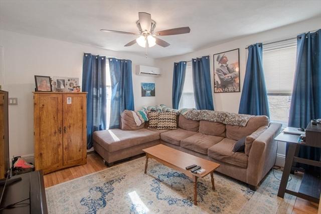 536 Lebanon Street Melrose MA 02176