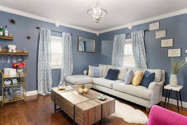 29 Riverside Street Brockton MA 02302