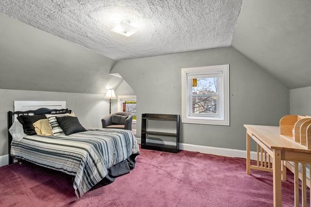 59 Irving Street Somerville MA 02144
