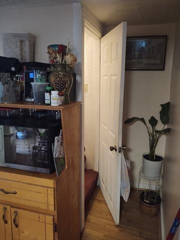 210 Primrose Street Haverhill MA 01830