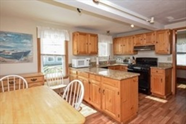 203 Taylor Avenue Plymouth MA 02360