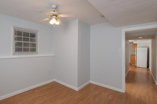 321 Lincoln Street Abington MA 02351