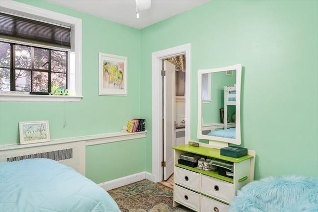 114 Sewall Avenue Brookline MA 02446