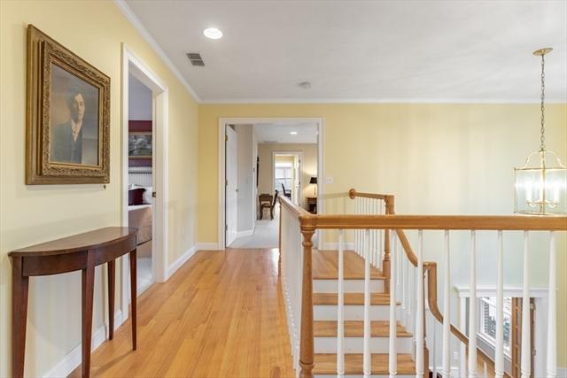 4 Kerry Lane Extension Easton MA 02334