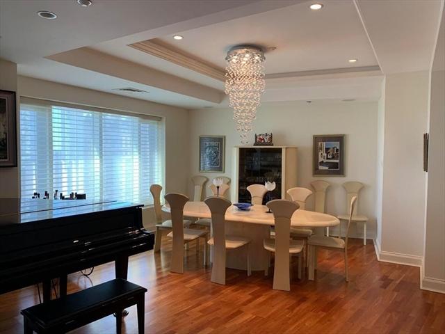 100 Belvidere, Boston, MA, 02199, Back Bay Home For Sale