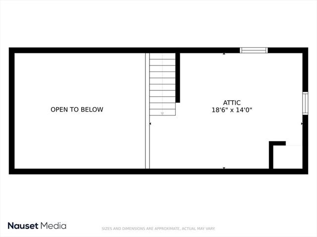 73 Willow Street Yarmouth MA 02675