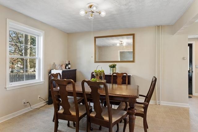8 Fairview Avenue Wilmington MA 01887