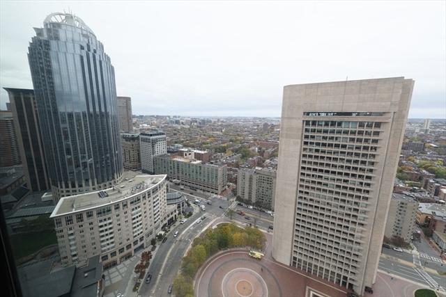 Dalton Boston MA 02115