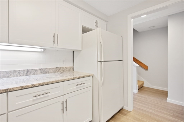 76 Mill Pond North Andover MA 01845