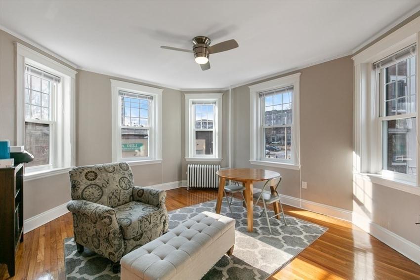 319 Allston, Boston, MA Image 1