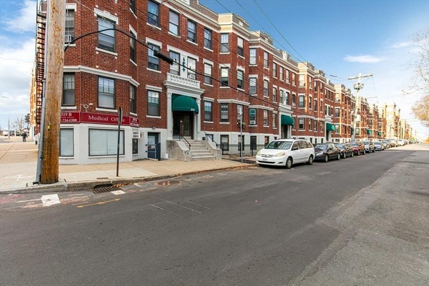 319 Allston, Boston, MA Image 11