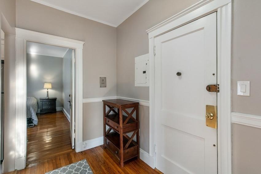 319 Allston, Boston, MA Image 5