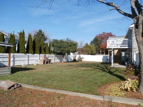 4 Tamar Drive Medford MA 02155