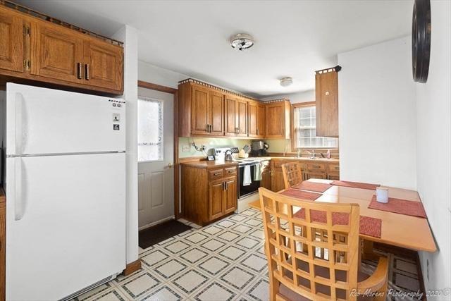 6 Munroe Street Newburyport MA 01950
