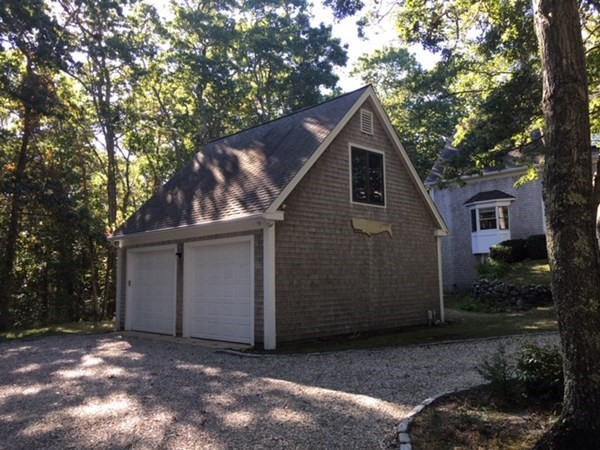 83 Paddock Way Brewster MA 02631