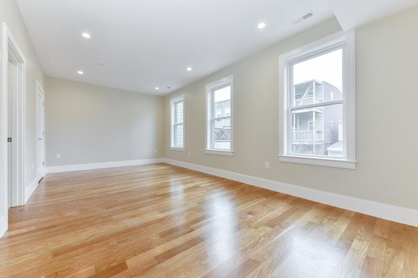 201 West Eighth Street, Boston, MA Image 13