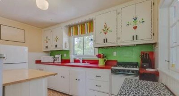 111 Little Sandy Pond Road Plymouth MA 02360