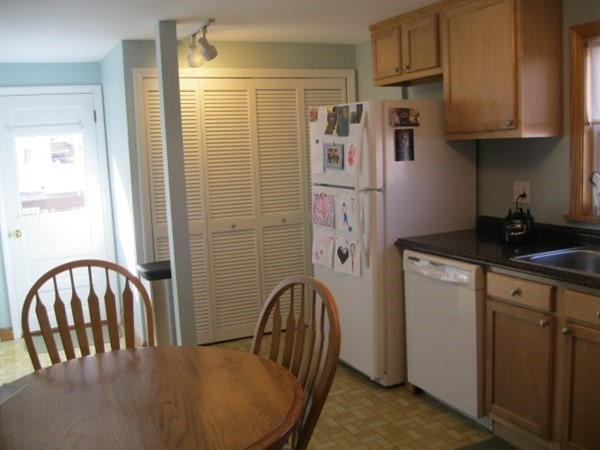 20 Ware St, Somerville, MA Image 15