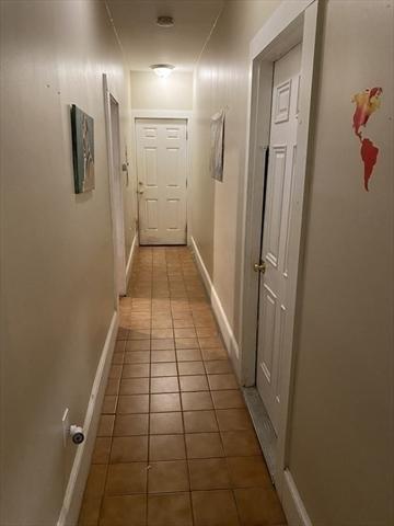 38-40 Hano Street Boston MA 02134