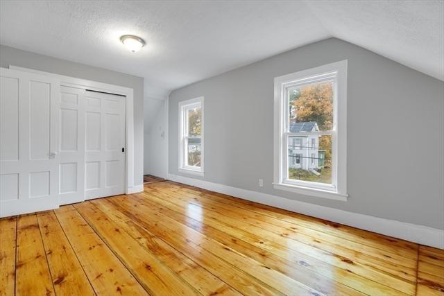 14 Boudreau Avenue Marlborough MA 01752