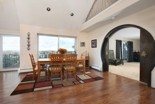 181 Lincoln Street Revere MA 02151