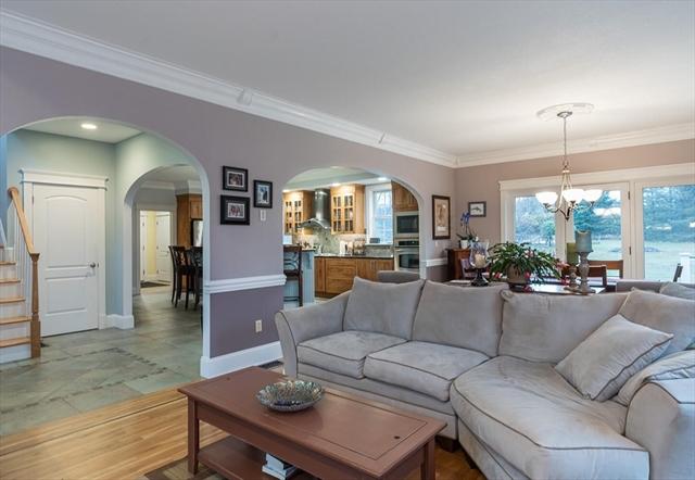 99 Lyman Terrace South Hadley MA 01075