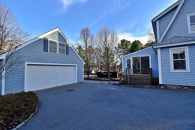 309 Central Acton MA 01720