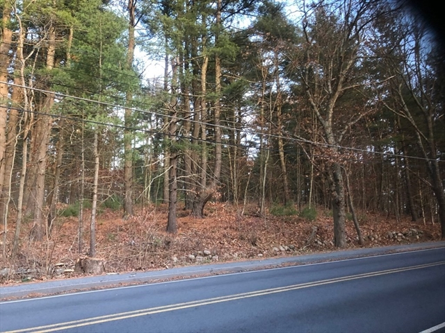 Lot 5 Highland Street Holliston MA 01746