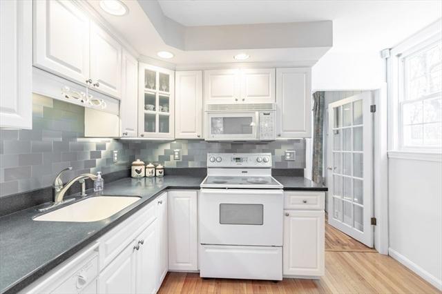 97 Georgia Avenue Lowell MA 01851
