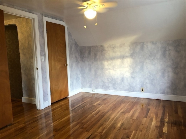 357 Lexington Street Woburn MA 01801