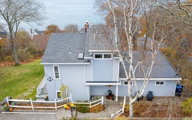 114 Rocky Hill Road Plymouth MA 02360